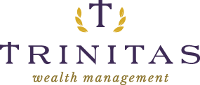 Trinitas Wealth Management